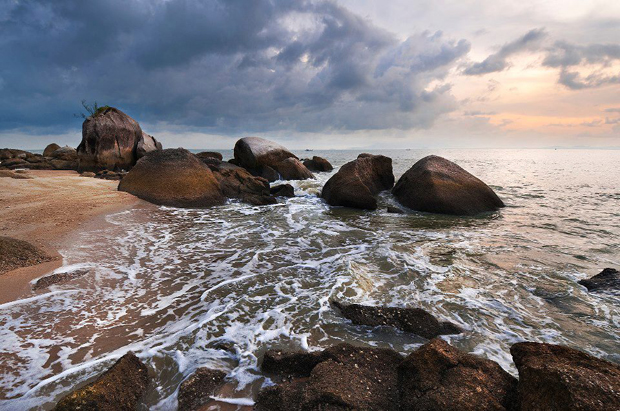 Penang Tanjung Bungah and Batu Ferringhi Photography, by Mr TF Soo