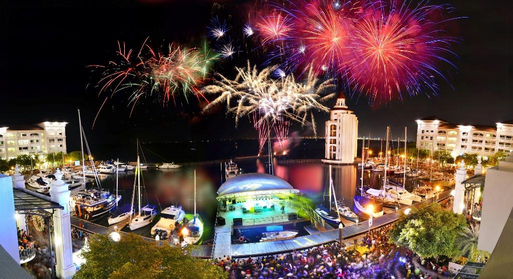 Best Hotels Near Paragon, Singapore - TripAdvisor