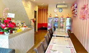 penang-ceylon cafe-08