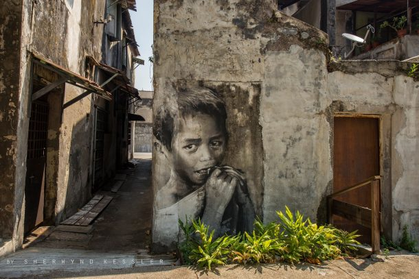 Penang-Wall-Art-22