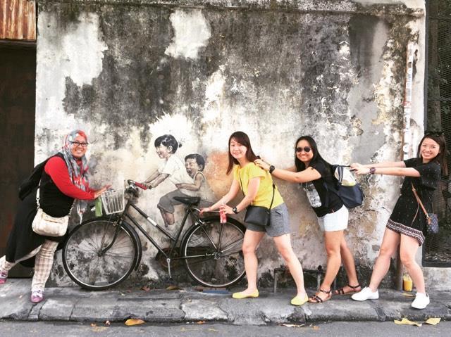 penang-tour-street-art