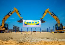 IKEA Penang